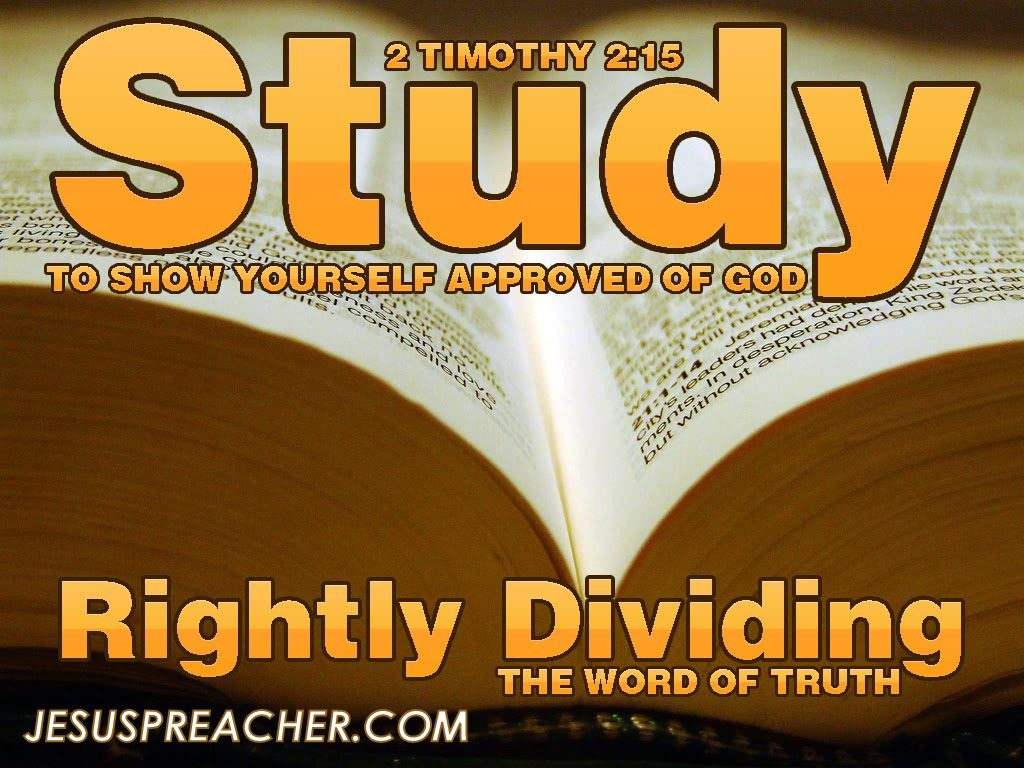 study-and-righty-divide1