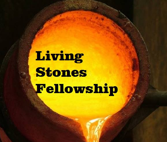 livingstonesfellowship